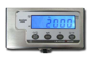 Axxiom 2000 - display.jpg
