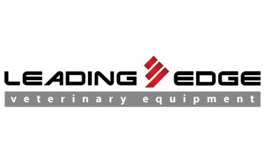 Leading_Edge-Logo-380x240.jpg