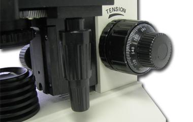 Microscopes-Leading_Edge-Revolution_III-Image3.jpg