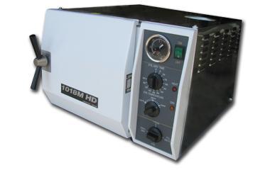 Sterilizers-Leading_Edge-1018M_HD-Image1.jpg