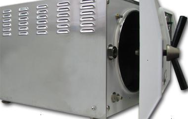 Sterilizers-Leading_Edge-1018M_HD-Image4.jpg