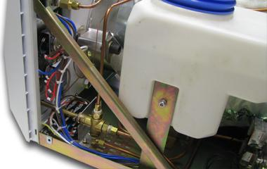 sterilizers-leading_edge-1018m_hd-image7 (2).jpg